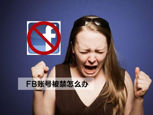 《如何防止Facebook广告账户被禁?》