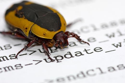 《为什么应该始终使用最新的WordPress版本》