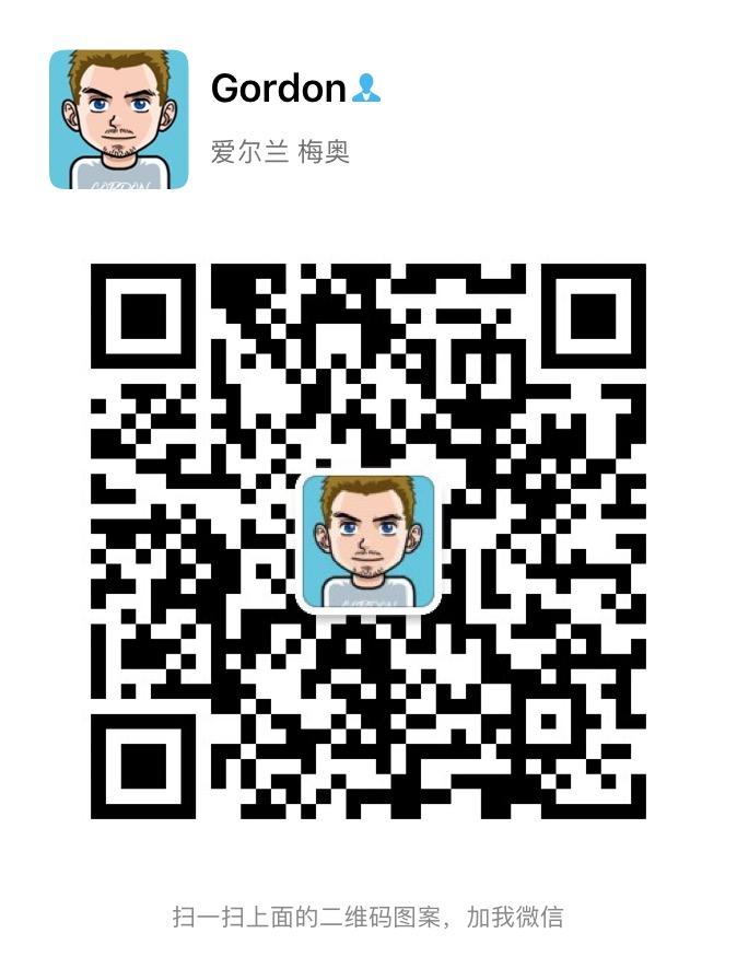 《WeChat》