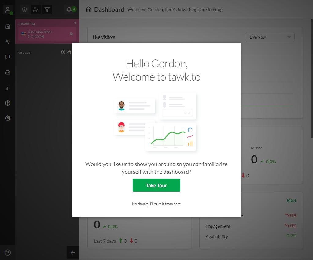 《利用这个工具,你的网站转化率可以提升10%以上!》